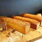ケイクの歴史と由来|Cake