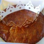 ガレットデロワの歴史と由来|Galette des rois