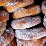 フランスの行事とお菓子のあまい関係